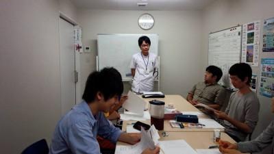 20150722近藤Dr