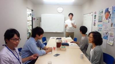 20150722潤希Dr